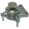Насос (помпа) ручной подкачки топлива Masuma MPU-1001