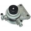 Насос (помпа) ручной подкачки топлива Masuma MPU-1010