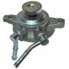 Насос (помпа) ручной подкачки топлива Masuma MPU-1014