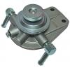 Насос подкачки топлива (помпа/лягушка) на фильтре Nissan TD42. Masuma MPU-2001