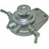 Насос подкачки топлива (помпа/лягушка) на фильтре Nissan CD20. Masuma MPU-2002