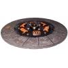 Фото диск сцепления nissan diesel (masuma ndd-022y) диск сцепления