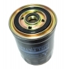 фильтр топливный mitsubishi mb220900 (fc-321)