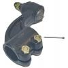Фото рулевой наконечник mitsubishi fuso «emic mc806271» правый рулевые наконечники