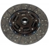 Фото диск сцепления mitsubishi canter (mensch mfd-084u) диск сцепления