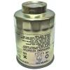 Фильтр Топливный Micro FT-1910 (FC-158)