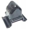 Подушка рессоры (центральный отбойник) Mitsubishi Canter MC110181