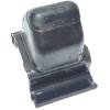 Фото подушка рессоры (центральный отбойник) mitsubishi canter mc110181 подрессорники и опоры
