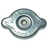 Фото крышка радиатора mitsubishi mc432142 (0.7) крышки радиатора