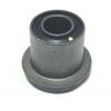 Фото сайлентблок рессоры mazda titan (19x38 h 44) «mzab-090» задний втулки и сайлентблоки