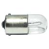 Лампа R10W Narva 17326 - BA15s (24v 10w)