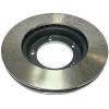 Фото тормозной диск nibk rn1262(v) - mitsubishi mb334308 тормозные диски