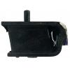 Подушка двигателя Nissan Diesel (UD) 11223-Z5004