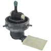 Фото топливный насос nissan 17142-51l01 электрика