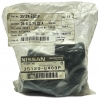 Фото втулка рессоры nissan 35129-6403p (d18x28 h35/44) резиновая втулки и сайлентблоки