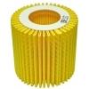 Фильтр Масляный VIC O-119
