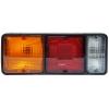 Стоп сигнал в сборе OOtOkO 120-5004L - Mitsubishi Canter '85~'99 левый