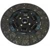 Фото диск сцепления ootoko 170116 - nissan diesel (ndd-022y) 325x210x16x30 диск сцепления