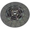 Фото диск сцепления ootoko 170120 (300х190х21х28,9) -  isuzu elf / nissan atlas (isd-134) диск сцепления