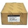 Фото рулевой наконечник ootoko 45420-2060 - hino 500, правый рулевые наконечники