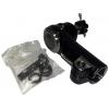 Фото рулевой наконечник hino 500 - ootoko 45430-2060 левый рулевые наконечники