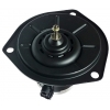 Фото мотор отопителя ootoko ad-hn03 - hino ranger/profia 24v '90- мотор отопителя
