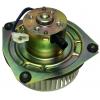 Мотор отопителя OOtOkO AD-NS01 - Nissan Atlas 12V '83-'90