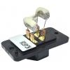 Резистор (реостат) отопителя Hino Ranger - HC-AF05