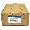 Фото рулевой наконечник ootoko mk384330 - mitsubishi canter рулевые наконечники