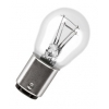 Лампа P21/5W Hella 8GD 002 078-121 BAY15d (12v 21/5w)