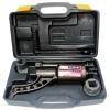 Фото редуктор откручивания колесных гаек «мясорубка» utip p41 (41 x 21 mm) баллонные ключи