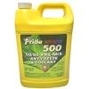 Антифриз Pride 500 готовый (50/50 Pre-Mix) -34°F Зеленый (1 галлон = 3.785 л)