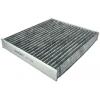 Фильтр салонный угольный RedSkin AC-108
