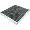 Фильтр Салонный угольный Sakura CAC-1114 (AC-108)
