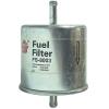 Фильтр топливный Sakura FS-8003 (FC-211)
