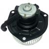 Мотор отопителя салона SAT ST-1625005461 - Hino Profia 24V (RHD)