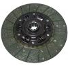Диск сцепления Hino Ranger - SDE HND-047U (350x220x10x44.8)