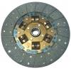 Фото диск сцепления zevs mfd066y (sde 90059) 325/210/14/37.6 - mitsubishi fuso 6d1# диск сцепления
