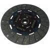 Фото диск сцепления mitsubishi canter sde 90330d (mfd-084u) диск сцепления