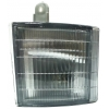 Габарит Silver Light 214-1543L - Mitsubishi Canter '94-'04, левый