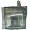 Габарит Silver Light 214-1543R - Mitsubishi Canter '94-'04, правый