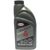 Тормозная жидкость Sintec Super DOT-4 (455гр)