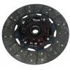 Фото диск сцепления mitsubishi canter - skv isd086u / mfd067u диск сцепления