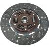Фото диск сцепления mitsubishi canter - skv mfd-015 диск сцепления