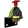 Выключатель массы универсальный SORL RLD5-D003 24V 300A