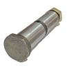 Фото палец рессоры hino ranger (30x120x146) передний «sp-45» пальцы рессор и серьги