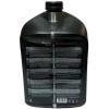 масло моторное statoil maxway 10w-30 ci-4 (4л)