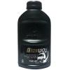 масло моторное statoil maxway 15w-40 ci-4/sl (1л)