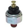 Датчик давления масла Tama PS-154