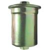 Фильтр топливный Tokio 23300-50020 (DF-013, FC-185)